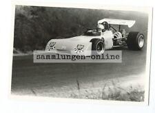 FORMULE 1 60 / années 70 courses voiture de sport mécanique PHOTO PHOTOGRAPHE -4