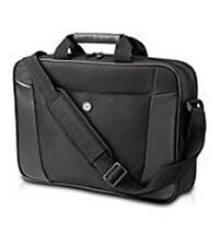 """HP Essential Top Load Case - To Suit 15.6"""" Notebook - Black"""
