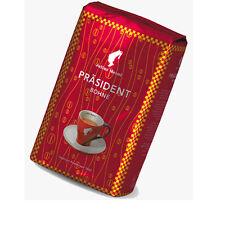 JULIUS MEINL Kaffee | Präsident Tradition | Bohne |  500g (€ 1,50 pro 100 g)