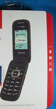 Lot of 10 New SEALED  Verizon Samsung Gusto 3 for PrePaid SMB311VZPP