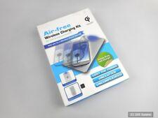 Avanto QI SGS3B kabelloses Ladegerät für Galaxy S3 GT I9300, GT-I9305 gebraucht.