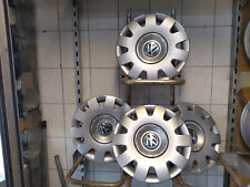 VW Radkappen 15 zoll   (  3B0 601 14 ) 4 Stück