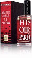 Histoires de Parfums L'Olympia Music Hall  Eau de Parfum 60ml / 2 oz. FOR WOMEN