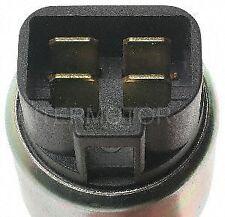 Throttle Position Sensor For 1999-2005 Suzuki Grand Vitara 2.5L V6 2002 B548XF