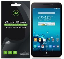 3-Pack Dmax Armor HD Clear Screen Protector For ASUS MeMO Pad 7 LTE