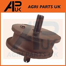 Case International IH 856,895,956,1056,XL Tractor Rubber Front Cab Mount Bush