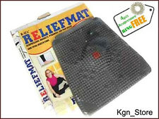 New Relief Mat Acupressure Magnets Pyramid for Pain Relief (also for BP Control)