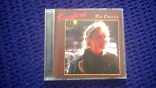 EVA CASSIDY - SONGBIRD - GREATEST HITS CD - OVER THE RAINBOW / FIELDS OF GOLD