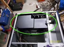 Antec Sonata 1 2 3 Proto ATX Computer PC Case Cooling System Accessory add-on
