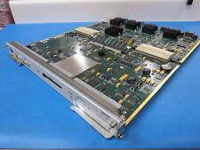 Nortel 8691SF SERVICES SWITCH SF/CPU MODULE P/N DS1404026 CLEI: IPC5709FAA