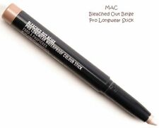 M·A·C Pro Longwear Waterproof Colour Stick Bleached Out Beige Light Frost