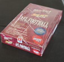 2009 Select Pinnacle sealed unopened box UNSEARCHED from new case of 16 boxes