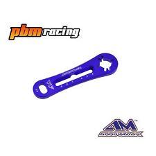 Arrowmax Alliage Volant Clé Outil pour tous Nitro RC Cars-AM190004