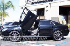 2008-2010 Chevy Malibu Lambo Vertical Door Hinges We Accept offers of $524 OFF!!