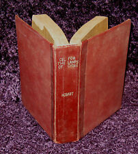 OIL FOR THE LAMPS OF CHINA by Alice Tisdale Hobart 1933 HC Book