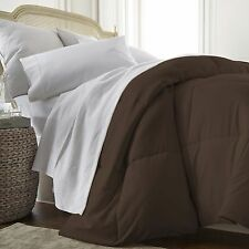 Premium Ultra Plush Down Alternative Comforter by Soft Essentials