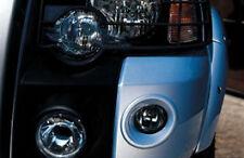 GENUINE FREELANDER 1 - FOG LAMP KIT (VUB500960)