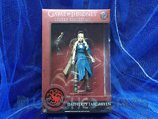 DAENERYS TARGARYEN LEGACY COLLECTION ACTION FIGURE #12 GAME OF THRONES TV SERIES