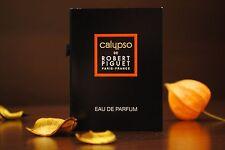 Robert Piguet Calypso  0.8 ml New original sample