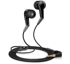 CX 350 Street Wired bluetooth Headphones