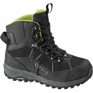 Orvis Pro Wading Boot Size 11