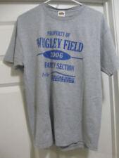 Short Sleeve Family Adult Unisex T-Shirts