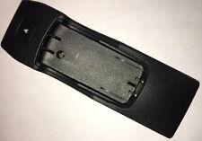 BMW Snap In adapter Ladeschale für Sony Ericsson K750i 84.21-9 116 566-01