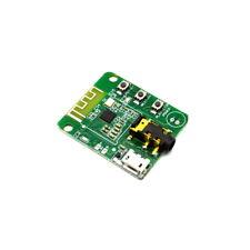 1pcs JDY-64 lossless Bluetooth audio module