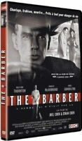 DVD The Barber Coen Occasion