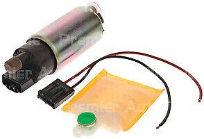 PAT Electronic Fuel Pump EFP-007 fits Mazda 323 1.6 Astina (BG), 1.6 Astina (...