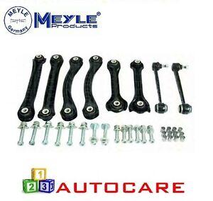 Meyle Control Arm Repair Kit For Mercedes 190, C-Class, CLK