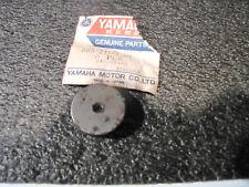 Gummi Dämpfer Yamaha TT500 XT500   583-24181-00