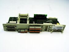 Siemens SIMODRIVE 611 Control Unit, 6SN1118-0NH01-0AA1