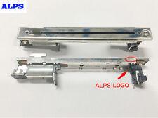 Alps 100mm Motorized Fader for Yamaha M7CL DM1000 DM2000 01V96 02R96 AW2400 LS9