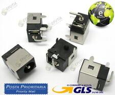 Connettore Alimentazione Power Jack ACER Travelmate 290 2480 3270 290e 2350 new