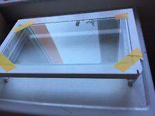 Bosch Kühlschrank Ersatzteile Schublade : Bosch modifizierter artikel zubehör und ersatzteile für