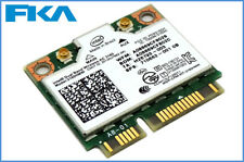 10pcs Intel Dual Band Wireless-AC 3160HMW AC WiFi + Bluetooth 4.0 Mini PCIe card