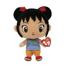 Ty Beanie Babies 40777 Ni Hao Kai Lan