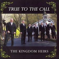 True to the Call by Kingdom Heirs
