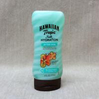 Hawaiian Tropic Silk Hydration After Sun Lotion Coconut Papaya 6 oz