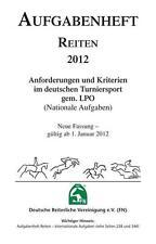 Bücher über Pferde mit Sport-Thema