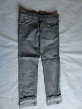 Levi's Jeans Gr. 10 A leicht stretch Red Tab Levis NEU & ungetragen LEVI