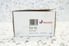MAICO TH 10 (230V / 50/60Hz) THERMOSTAT RAUMTEMPERATURREGLER