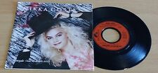 "NIKKA COSTA - RENEGADE (TAKE MY BREATH AWAY) - 45 GIRI 7"" - GERMANY PRESS"