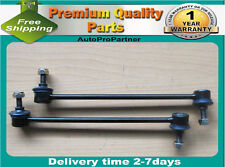 2 REAR SWAY BAR LINKS LEXUS RX330 04-06