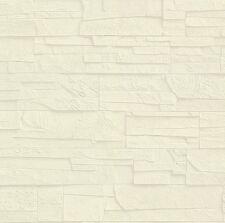 rasch tapeten mit steinoptik g nstig kaufen ebay. Black Bedroom Furniture Sets. Home Design Ideas