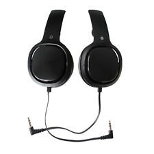 Headphone Wired Earphone Enclosed Headphones Made For Oculus Quest VR Headset
