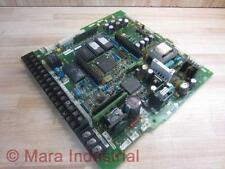 Part BD645E051G52A Circuit Board Y75002008