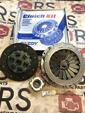 EXEDY HYK2025 Clutch Kit Hyundai Coupe, ELANTRA 2.0 1.8 41100-28060 00-06 215MM