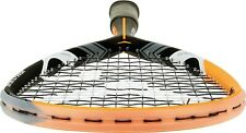 Special Offer RRP $160 Victor IP 3 Squash Racquet
